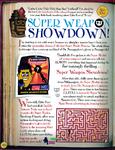 Magazine issue 12 p20