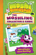 The Moshling Collector's Guide cover