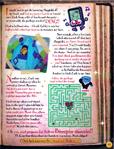 Magazine issue 13 p41
