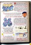 Magazine issue 2 p41