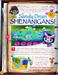 Magazine issue 15 p20