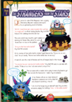 100% Moshlings issue 1 p46