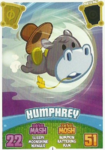 TC Humphrey series 3