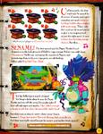 Magazine issue 20 p21