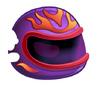 Moshi Karts Flaming Fury