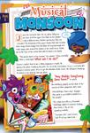 Magazine issue 47 p34