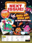 Magazine issue 56 p35