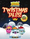 Twistmas Tales p1