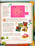 Magazine issue 21 p41