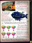 Magazine issue 12 p41