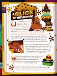 Magazine issue 34 p34