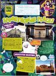Magazine issue 35 p38