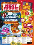 Magazine issue 62 p31
