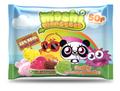 Moshi Yummy Gummies