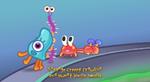 MV BBBIAWBH creepy crawlies