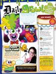 Magazine issue 57 p2