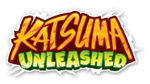 Katsuma Unleashed logo
