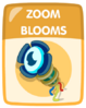 Zoom Blooms