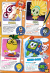 100% Moshlings issue 1 p45