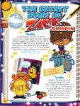Magazine issue 31 p18