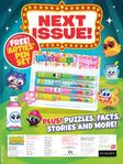 Magazine issue 55 p35