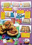100% Moshlings issue 1 p17