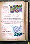 Magazine issue 6 p43