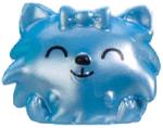 Purdy figure pearl blue