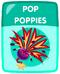 Pop Poppies