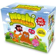 Moshi-monsters-gift-pack