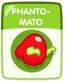 Phantomato