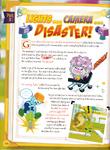 Magazine issue 36 p34