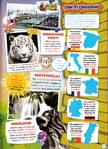 Magazine issue 4 p41