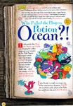 Magazine issue 4 p20