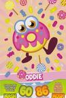 TC Oddie series 1