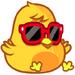 Moshi Cupcakes moshling action dj quack