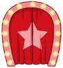 Super Star Door