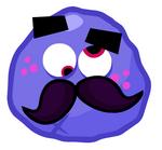 Mustachio 3