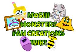 MMFC-Wiki-Logo