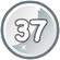 Level 37 icon