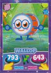 TC Wallop series 5