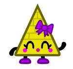 Cleo 7