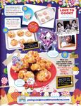 Magazine issue 16 p13