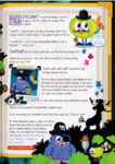100% Moshlings issue 2 p41