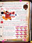 Magazine issue 15 p21