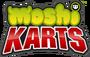 Moshi Karts logo