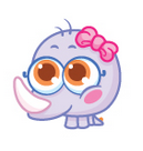 Baby doris