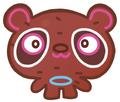 Themepark ShiShi Gingerbread