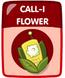 Call-i Flower