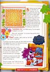 Magazine issue 47 p21